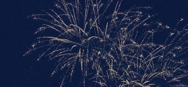 Je beste jaar tot nu toe!