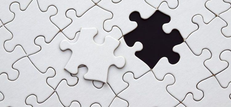 Obstakels om een team te bouwen