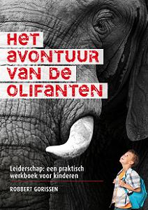 Het avontuur van de olifanten
