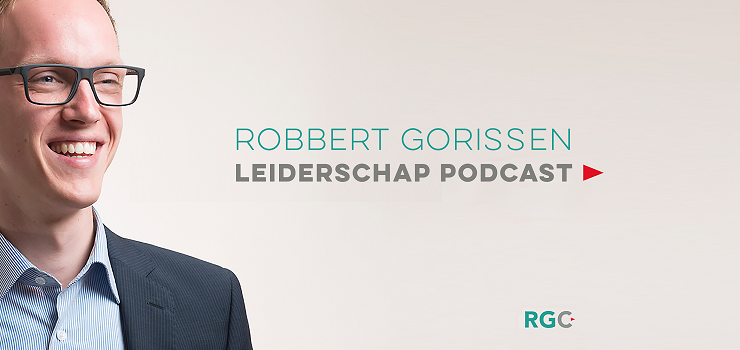 Podcast #007: Bonus Interview met Remco Claassen over time management en time leadership – Bonus
