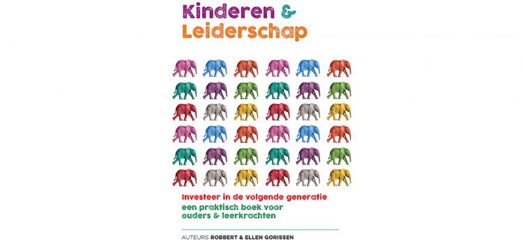 Kinderen & Leiderschap